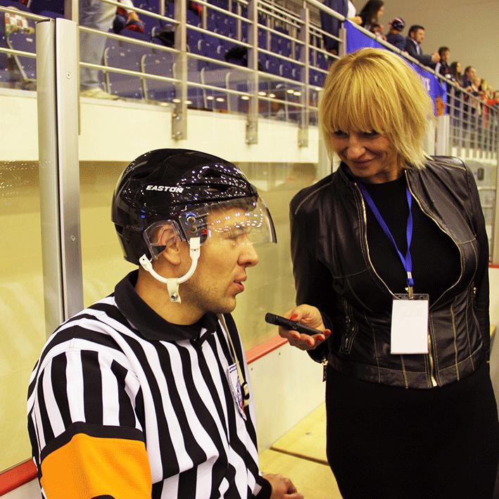 DmitryKravchenko