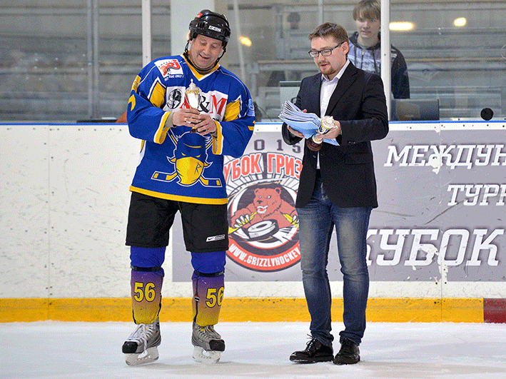 VitalyKarpenko_VladimirGrachev